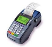 Commerce Payment Solution Equipment